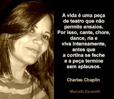 Raquel Feitosa