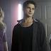"""Primeiro trailer da quinta temporada de """"Teen Wolf"""""""
