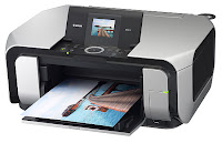How to Update Printer Drivers Manually