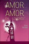 Amor y hacer el amor en Londres