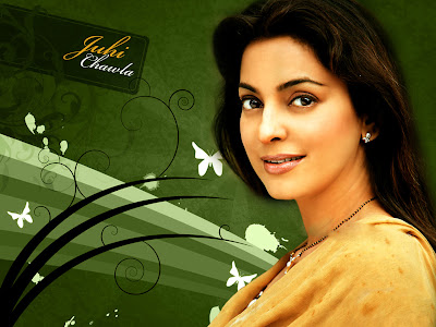Juhi Chawla Profile and Awards List Juhi Chawla Movies List and Wallpapers