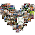 GoogleServe 2014: More opportunities to give back globally