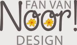 Noor!-Design