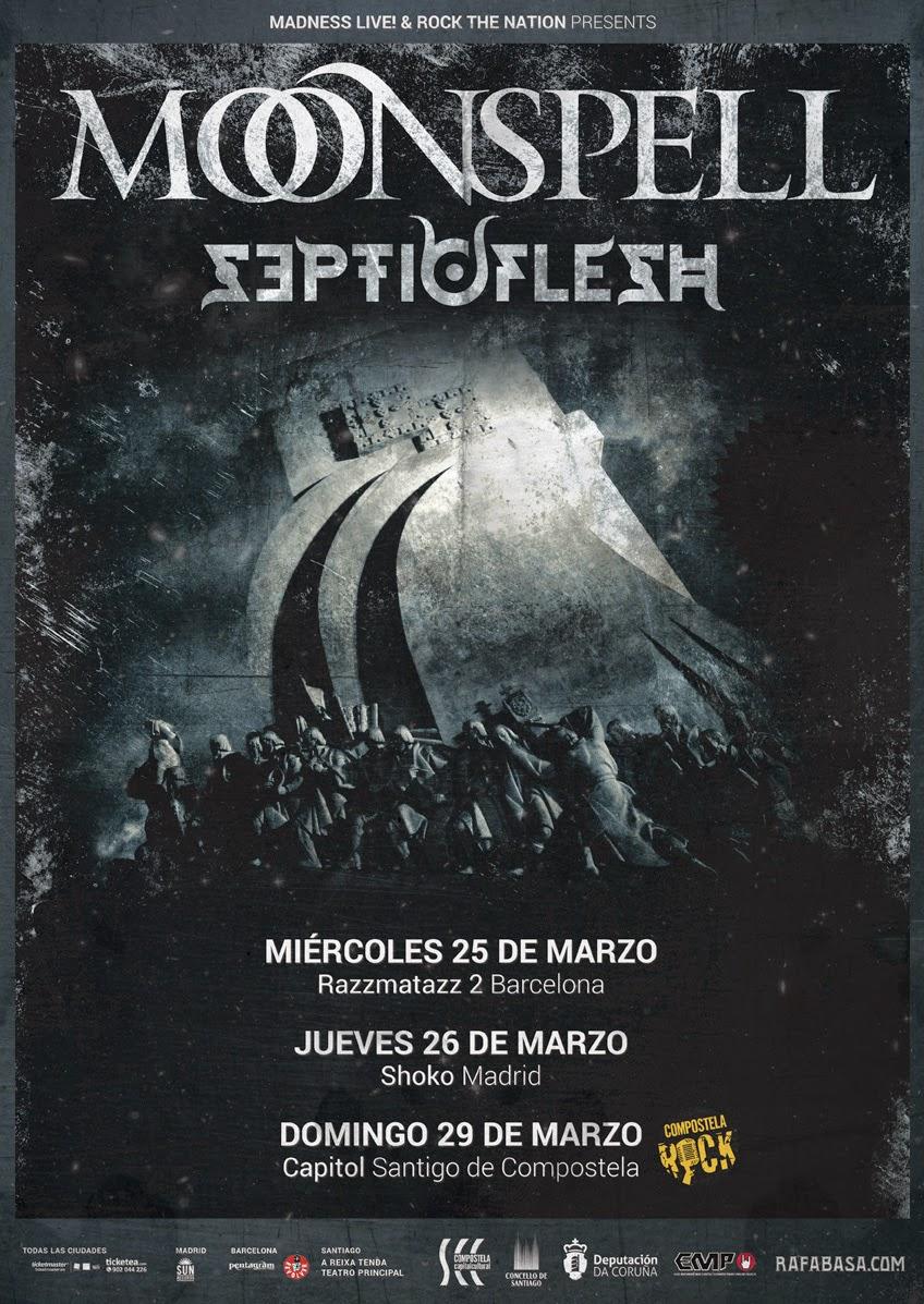 http://www.ticketmaster.es/nav/es/musica/giras/entradas_moonspell/