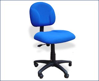 Reparaciones de sillas de oficina muebles duffy lima peru for Muebles de oficina lima precios