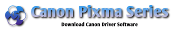 Canonpixmaseries.com | Free Download Drivers Software