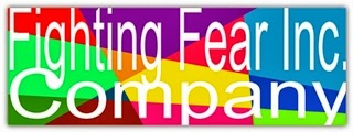 Fighting Fear Inc.