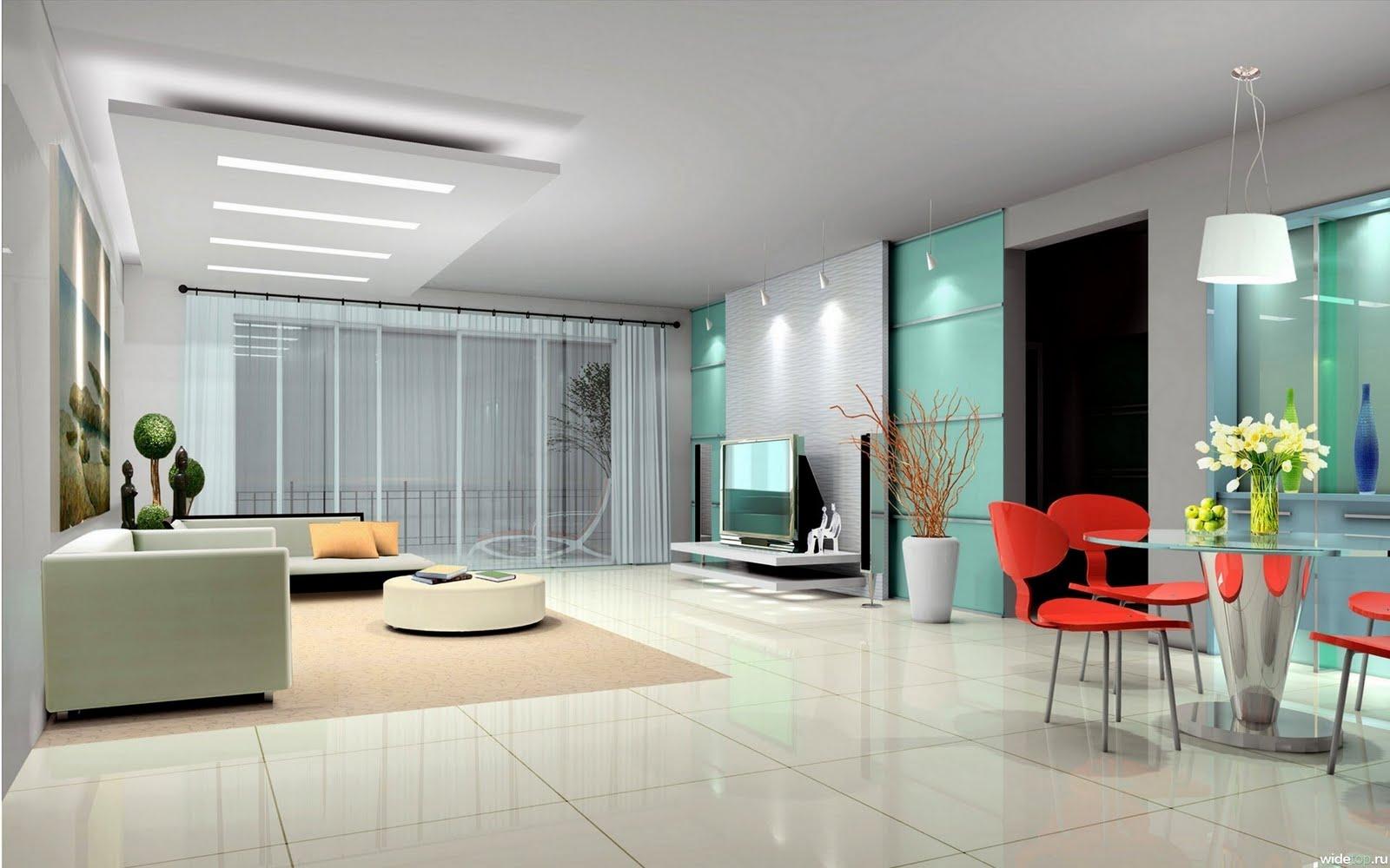 http://2.bp.blogspot.com/-7K2ErVqiS48/TfZSwpHD2KI/AAAAAAAAgjw/kFb12D63s7Q/s1600/cool-living-room-3.jpg