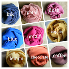 Tudung Shawls Scarves RM10 Online