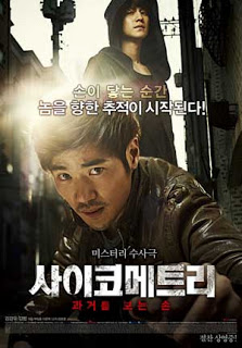 Download Psychometry (2013) IDWS