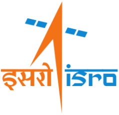 ISRO Recruitment 2014