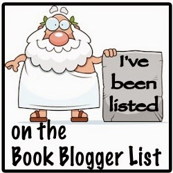 The BookBlogger List