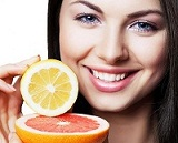 Fruit Face Packs for Glowing Skin