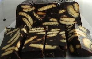 Kelas DIY Kek Batik 2012 tanpa milo  RM150