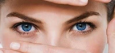 Macam-Macam Kelainan (Penyakit) Pada Mata