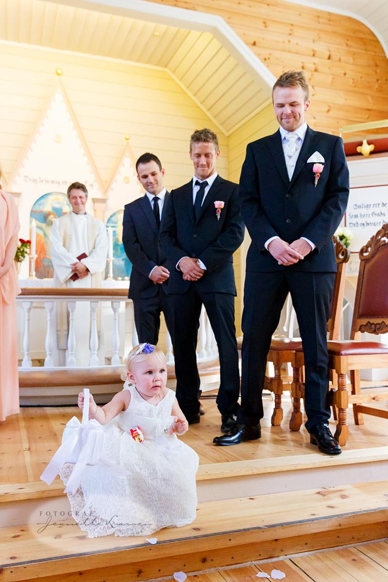 bryllup, brudepike, brudgom