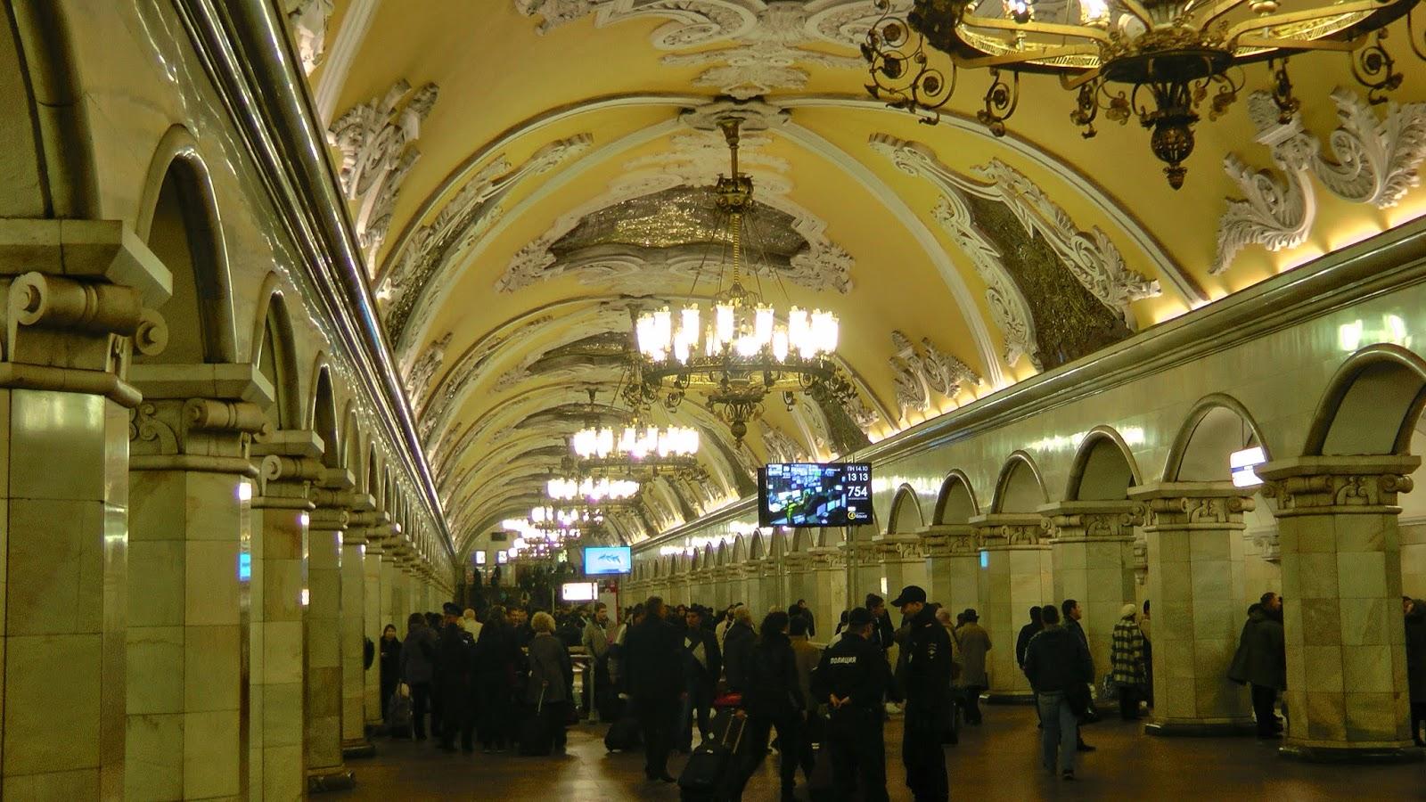 Moskovadaki Müzeler: Zooloji Müzesi (fiyatlar ve sergi) 92