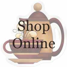 24-Online Shopping