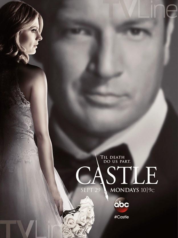 Ver Castle 7x04