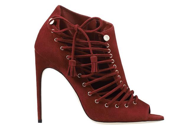 BrianAtwood-Bota-abertura-delantera-elblogdeptricia-shoes