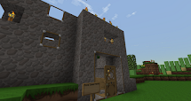 Beauty Of Architecture And Design Minecraft
