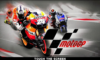 Game MotorGP For Android Apk Terbaru