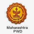 Maharashtra PWD Jobs Notice 2015 For Mailmajoor, Butler, Peon and Other (252 Vacancies)