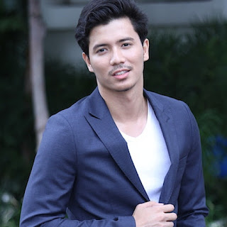 BARISAN PELAKON HELLO MR.PERFECT, BIODATA FATTAH AMIN,BIODATA Nur Ruhainies, SINOPSIS HELLO MR.PERFECT