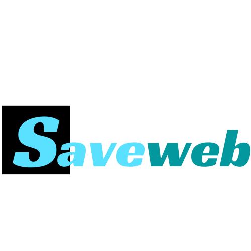 saveweb