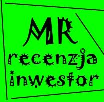 """Recenzja książki """"Racjonalne Inwestowanie"""" i programu Mister Budget"""