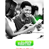 WALKIEPREP : Nigerian app For JAMB, UTME, WAEC. NECO Questions and Answers