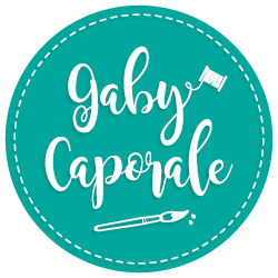 Gaby Caporale