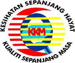 Jawatan Kosong Kementerian Kesihatan Malaysia (KKM) - 17 Disember 2012
