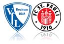 VfL Bochum - FC St. Pauli Live Stream