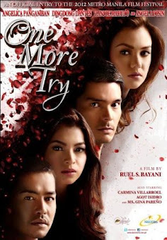 2012 MMFF Movie Entries