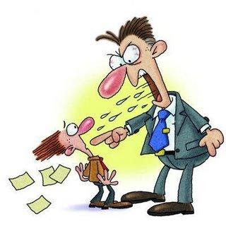 http://2.bp.blogspot.com/-7KJu1W7LZhw/TlP_VxmlD1I/AAAAAAAAALI/ccuqNhCVhcw/s400/chefe-gritando.jpg