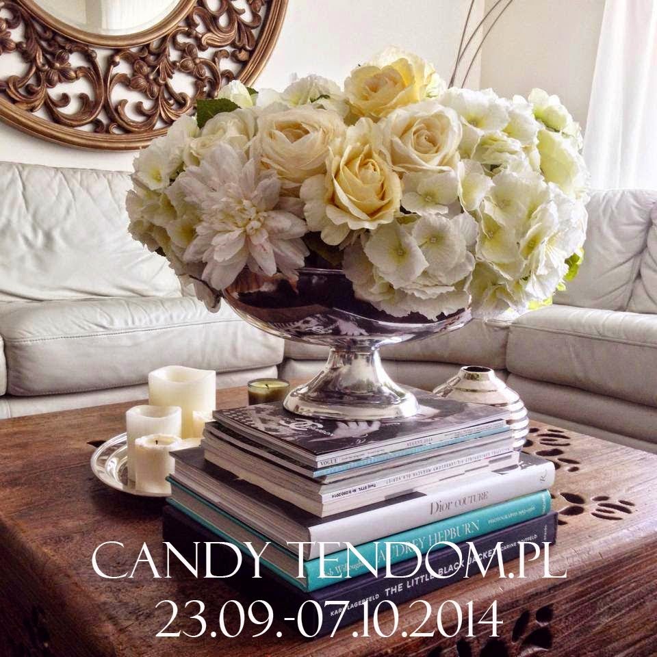 Candy Tendom.pl 7.10