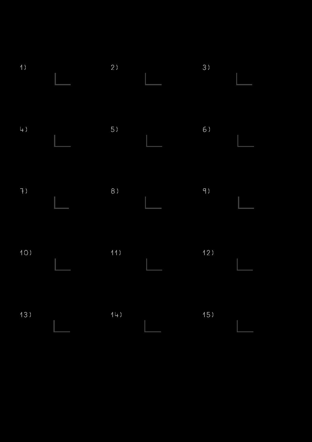 primaria ejercicios de divisiones para imprimir