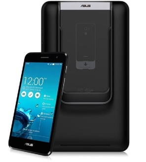Asus PadFone mini Pc Suite and Usb Driver for Windows
