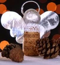 Como enfeitar a árvore de Natal gastando pouco
