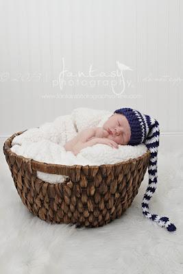 clemmons newborn photographers | clemmons newborn photography