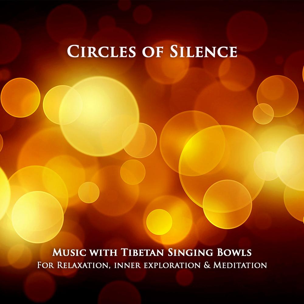 meditációs zene, tibeti hangtálak, relaxáció, meditáció, hangmasszázs, belső utazás, hangfürdő audió,