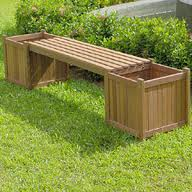 Ashleysarbors Choose The Authentic Pergolas And Planter Box To