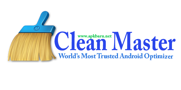 Clean Master Speed Booster