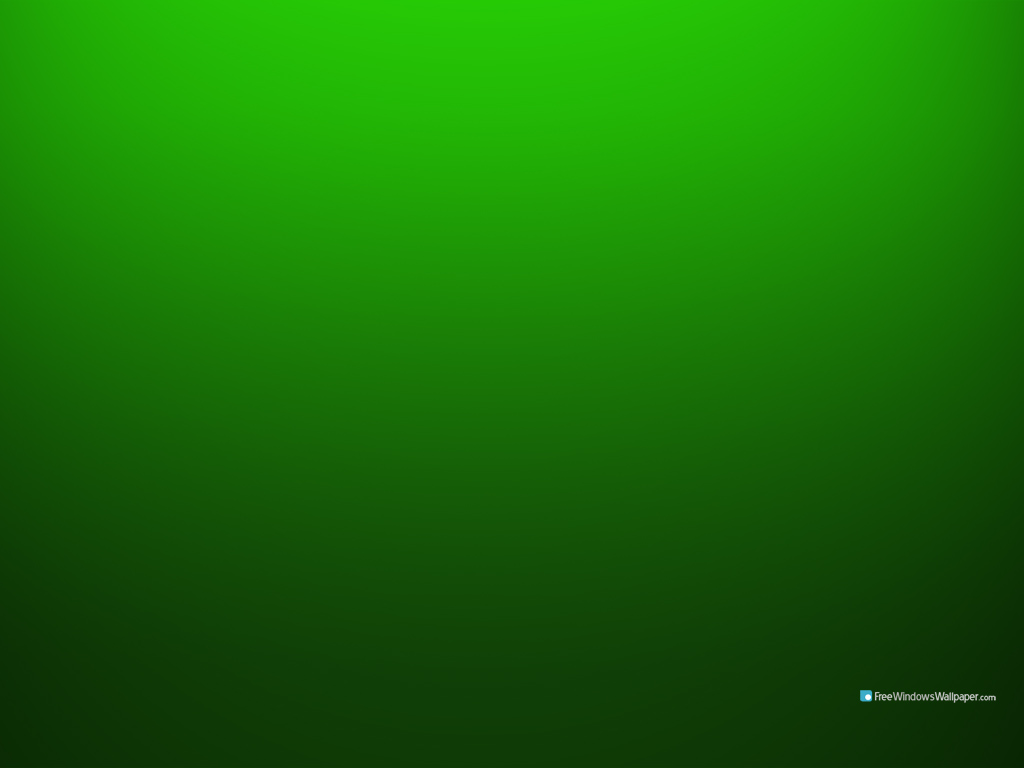 info wallpapers green wallpaper desktop