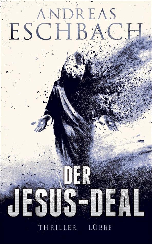 http://www.luebbe.de/Buecher/Spannung/Details/Id/978-3-431-03900-9
