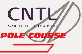 CNTL Pole Course