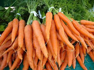 masker buah dan sayuran untuk memutihkan wajah secara cepat