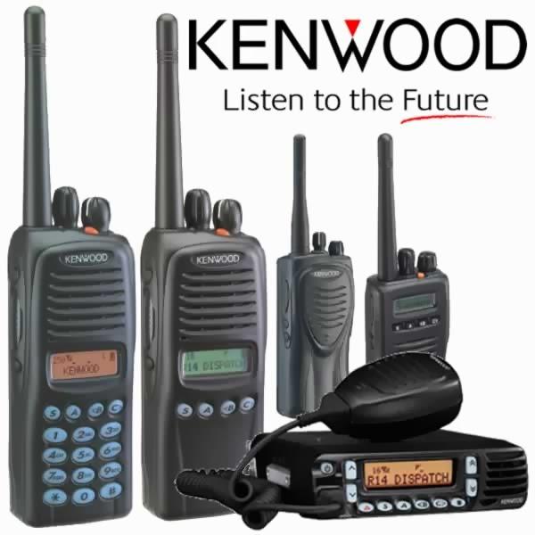 Jual HT Kenwood Pusat Jual Handy Talky Kenwood Harga Murah