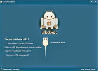 unlock root pro registration key